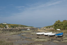 F_Normandie_Îles Chausey_9_© Hilke Maunder
