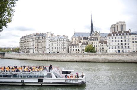 F_Paris_Cité_Bateau Mouche_credits_Hilke Maunder