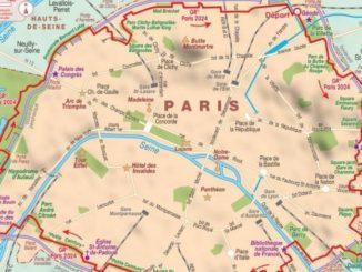Cevennen Karte.Nailloux Co Outlet Shopping In Frankreich Mein Frankreich