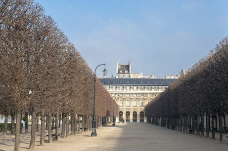 f_paris_palais-royal_hilke-maunder