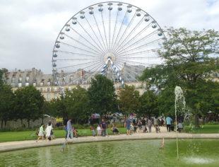 f_paris_tuilerien_jahrmarkthilke-maunder