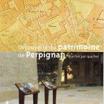 F_Perpignan_Broschüre