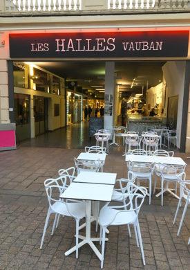 F_Perpignan_Halles Vauban_2_credits_Hilke Maunder