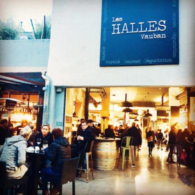 F_Perpignan_Halles Vauban_credits_Hilke Maunder