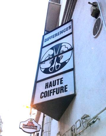 F_Perpignan_Lazare_Haute Coiffure_credits_Hilke Maunder