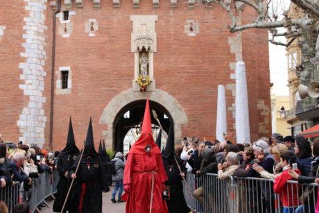 F_Perpignan_Procession de la Sanch. Copyright Office de Tourisme Perpignan3