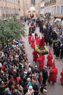 Procession de la Sanch_credits_Ville de Perpignan
