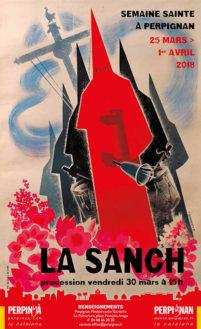 F_Perpignan_Sanch_2018_Poster_credits_Ville de Perpignan
