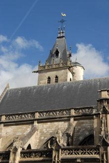 /F/Picardie/Somme/Amiens: