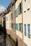 /F/Picardie/Somme/Amiens: Saint-Leu Viertel