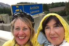 f_pont-de-mauboule_ardeche_claudia_hilke_hilke-maunder