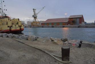 F_Port La Nouvelle_1©Hilke Maunder