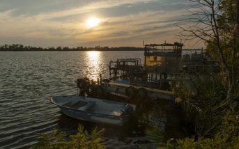 f_port-saint-louis_rho%cc%82ne-sunsethilke-maunder
