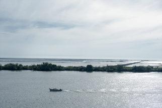 f_port-saint-louis_rho%cc%82ne-abendshilke-maunder