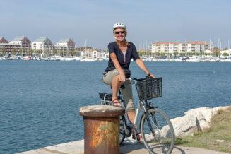 f_port-saint-louis_sportboothafenhilke-maunder