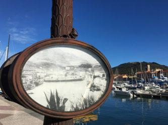 F_Port-Vendres_Hafen_4_credits_Hilke Maunder