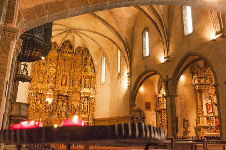 F_Prats-de-Mollo_Kirche_7_credits_Hilke Maunder