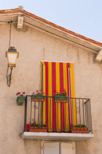 F_Prats-de-Mollo_Patriotismus_Catalan_1_credits_Hilke Maunder