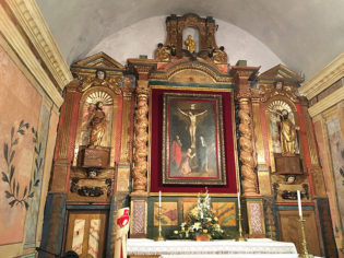 F_Prats de Sournia_Kirche_1_credits_Hilke Maunder