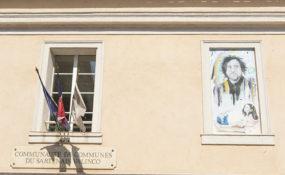 f_propriano_hafen_-mairie_wandbild_hilke-maunder