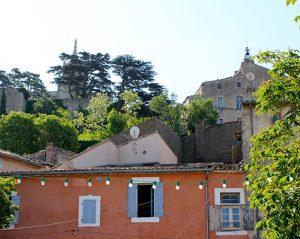 F_Provence_Bonnieux_©Elke Burkart