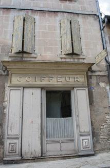 F_Provence_Saint-Rémy-de-Provence_1_©Hilke Maunder