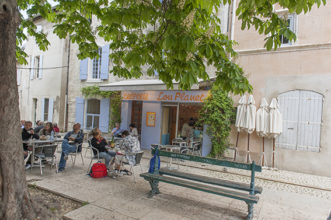 F_Provence_Saint-Rémy-de-Provence_2_©Hilke Maunder