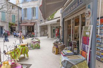 F_Provence_Saint-Rémy-de-Provence_3_©Hilke Maunder