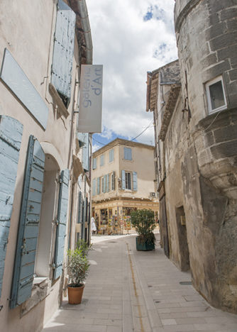 F_Provence_Saint-Rémy-de-Provence_5_©Hilke Maunder