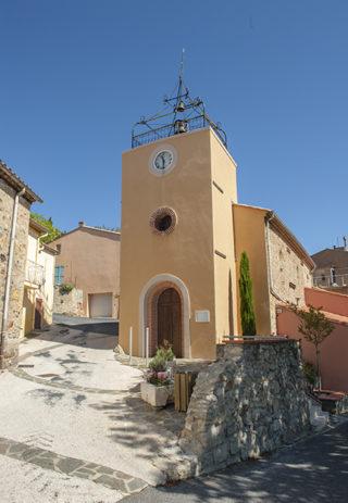 f_pyrena%cc%88en_katharer_lesquerde_church_hilke-maunder