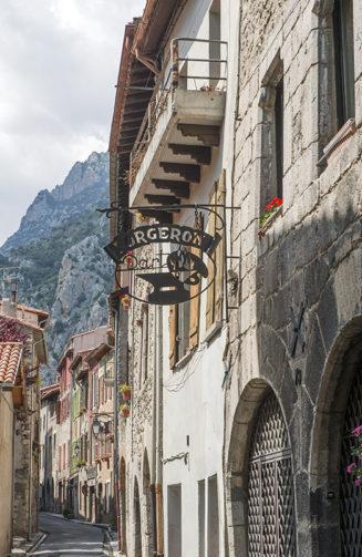 F_Pyrenäen_Villefranche-de-Conflent_5_credits_Hilke Maunder