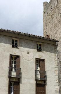 F_Pyrenäen_Villefranche-de-Conflent_7_credits_Hilke Maunder