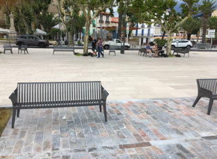 F_PyreneesOrientales_Banyuls_Promenade_3_credit Hilke Maunder