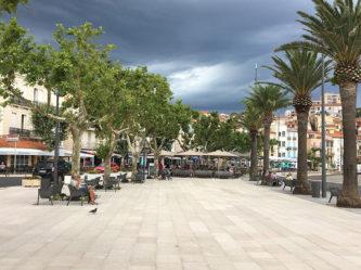 F_PyreneesOrientales_Banyuls_Promenade_4_credit Hilke Maunder