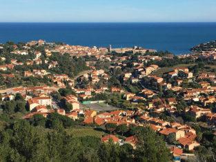 F_PyreneesOrientales_Collioure_11_credits_Hilke Maunder
