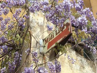 F_Rasigueres_Midi Libre_credits_Hilke Maunder
