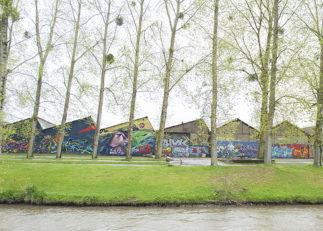 F_Redon_Vilaine_Graffiti_©Hilke Maunder