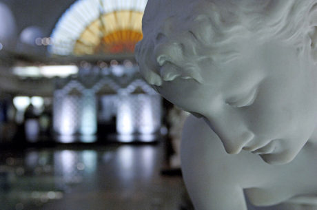 F_Roubaix_Musée d'Art et d'Industrie_small©Atout France_Eric Larrayadieu