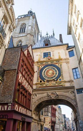 F_Rouen_Gros Horloge_credits_Hilke Maunder