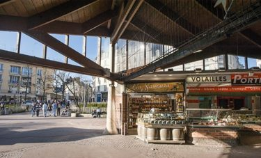 F_Rouen_Vieux Marché_©Hilke Maunder