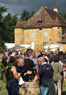 F_Saint-Mont_Château Sabazan_3_credits_Hilke Maunder
