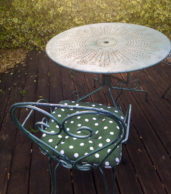 F_Saint Paul_Terrace_table_3_credits_Hilke Maunder