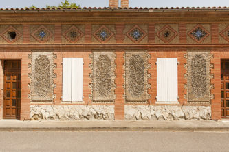 F_Saint-Rome_16_credit_Hilke Maunder