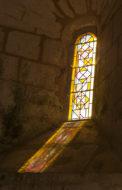 F_Saint-Simon_Kirche_2_credits_Hilke Maunder