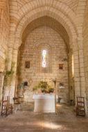 F_Saint-Simon_Kirche_3_credits_Hilke Maunder