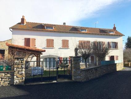 F_Saint-Mary-le-Plain_La Maison des Chats_credits_Hilke Maunder