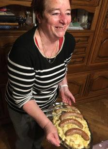 F_Saint-Mary-le-Plain_Maison des Chats_Christine_Truffade_credits_Hilke Maunder