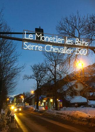 F_Serre Chevalier_Monetier les Bains_2_credits_Hilke Maunder