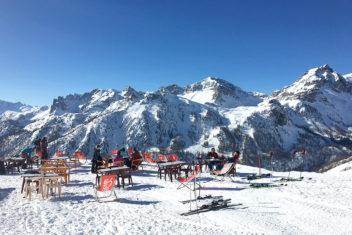 F_Serre Chevalier_Skigebiet_Berghütte Prorel_credits_Hilke Maunder