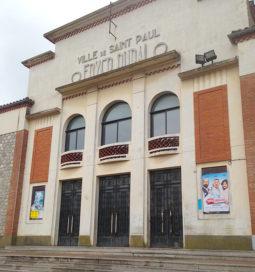 F_St-Paul-de-Fenouillet_Kino_credit_Hilke-Maunder